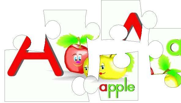 external image apple%20puzzle.JPG